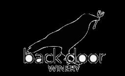 backdoor winery.tiff
