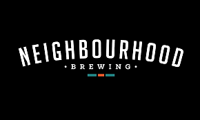 Neighbourhood Brewing