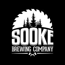 Sooke Brewing Company