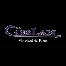 Corlan Vineyard & Farm