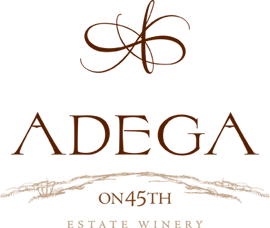 adega-logo.png