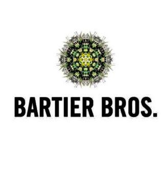 Bartier Bros. Vineyard & Winery