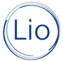 LIO_logo_stampa_payoff_24ott-01.png