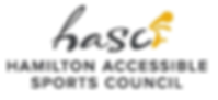 Hamilton Accessible Sports Council
