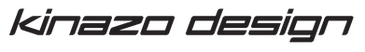 kinazo logo.png