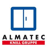 Logo-Almatec.png