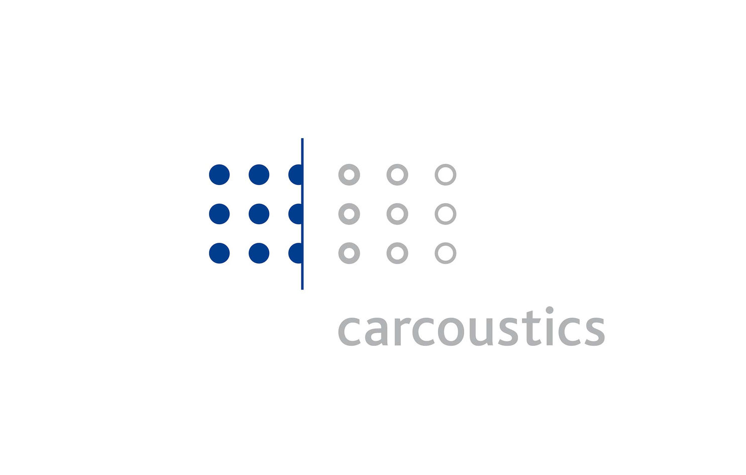 carcoustic.jpg