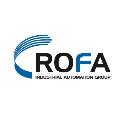 rofa-logo.jpg