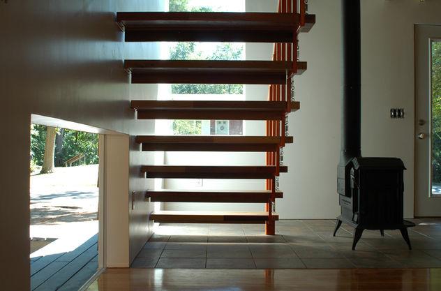 stair-underside.jpg