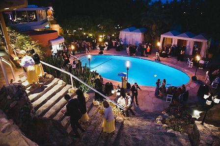 Poolside Party.jpg