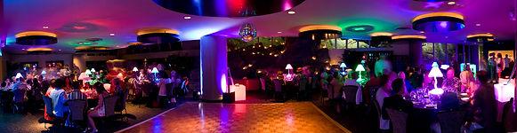 70's Party - bougainvillea Room.jpg