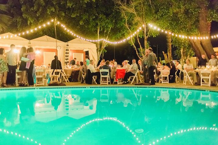 Ken.Brad.Palm.Springs.Wedding.2017.Monoc