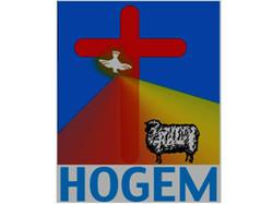 HOGEM - Allan Jiya