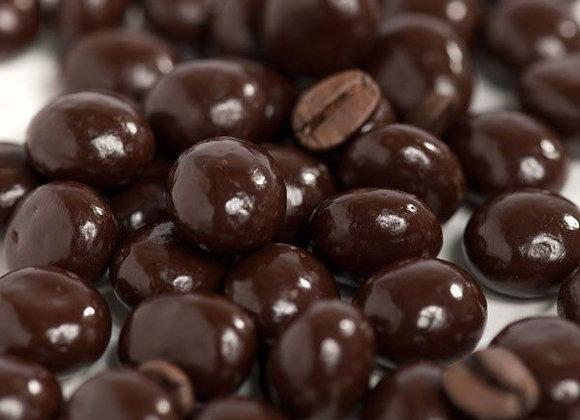 Espresso Beans (Dark Chocolate Covered)