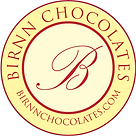 birnn.png