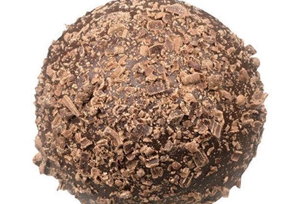 Dark Chocolate Truffles (Dessert Size $1.99 each)
