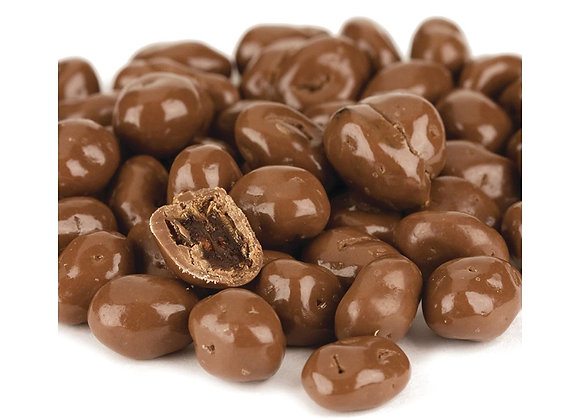 Raisins (Milk Chocolate Covered)