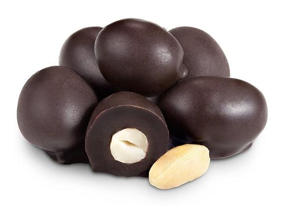 Peanuts (Dark Chocolate Covered)
