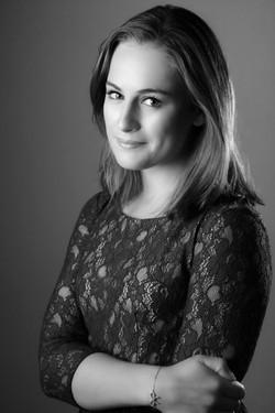 Rosanna Harris