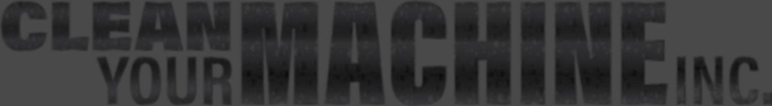 Logo_CYM_2_edited.jpg