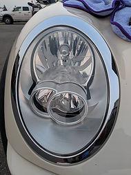 headlight restoration 2.jpg