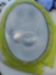 headlight restoration 4.jpg