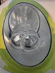 headlight restoration 3.jpg