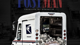 AYE - Postman