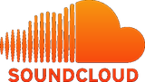 soundcloud-icon-small-2.png