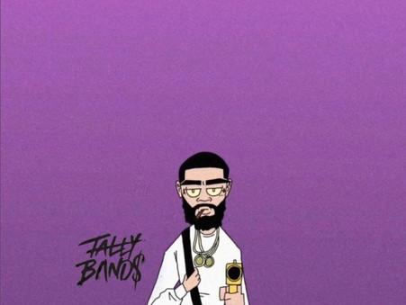 TallyBands - Translucent (ALBUM)