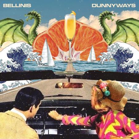 DunnyWays - Bellinis
