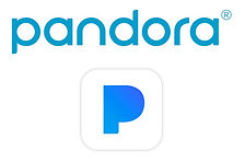 pandora-logo-new-2016-billboard-1548.jpg