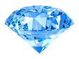 Gem-PNG-File.png