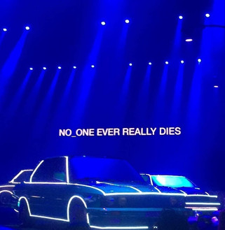 """N.E.R.D Announce New Album """"No_One Ever Really Dies"""" Featuring André 3000, Kendrick Lamar"""