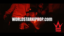 FastLane Kev & Nas Blixky - Artifical (WORLDSTARHIPHOP EXCLUSIVE)