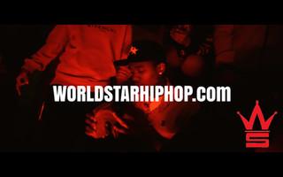 FastLane Kev & Nas Blixky - Artifical (WORLDSTARHIPHOP EXCLUSIVE)