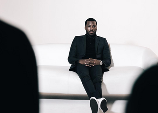 Meek Mill Sentenced To 2-4 Years In Prison For Violating His Probation