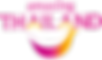 TAT logo 1.png