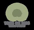 scd_ToL_rebranding_final logo_002_cs6_gr