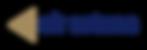 Air_astana_logo_RGB.PNG