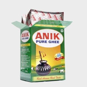 Anik Desi Ghee