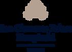 vce2_logo_rgb_pu_positive-transparent.pn