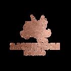 RashiNidhi_logo (1).png
