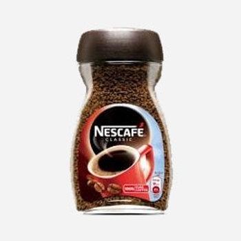 Nescafe Coffee Powder
