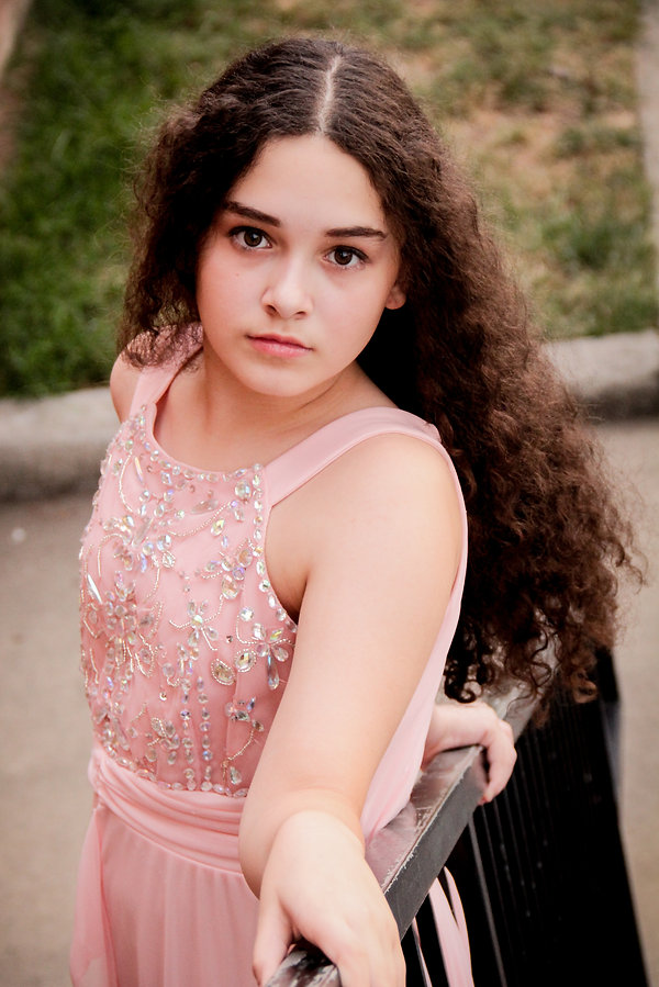Alexis Grace Elite model   modelsourcemagazine