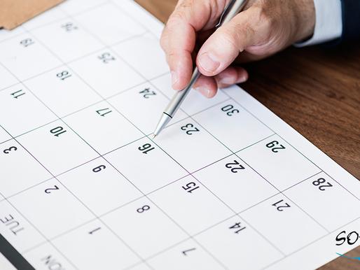 CEST – obrigatoriedade a partir do mês junho