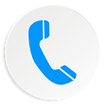 icone_telefone.png
