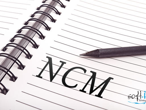 Você já atualizou a tabela do NCM? Revise sua tabela!