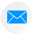 icone_email.png