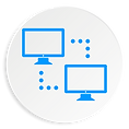 icone_acesso_remoto.png